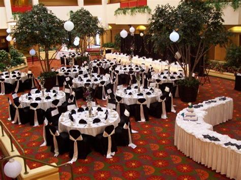 small wedding reception ideas easy  cheap wedding