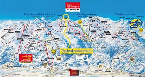 Kristallhütte Im Zillertal by Wintersport Skifahren Im 4 Sterne Hotel Magdalena