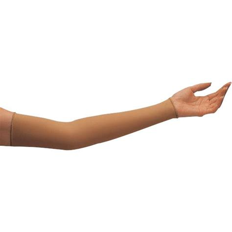 Dema Arm And Wrist Sleeve  Hand And Wrist Supports