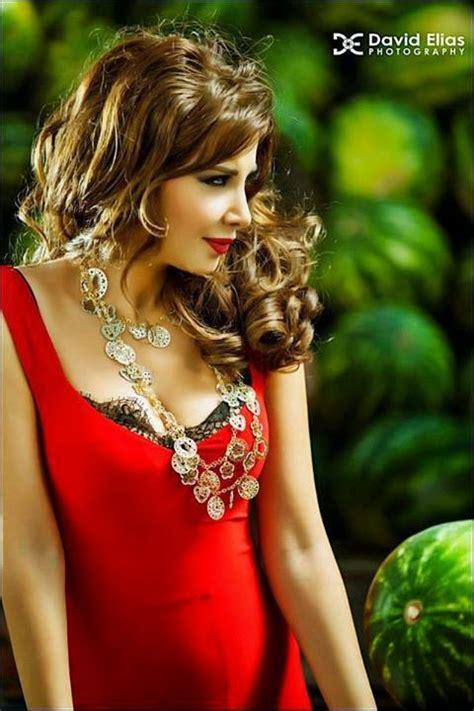 Nancy Ajram Hot Video Bokep Bugil