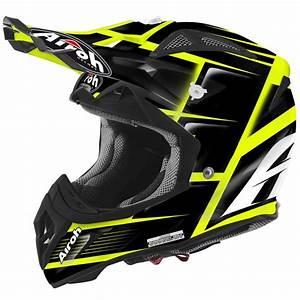 Casque Moto Airoh : casque airoh aviator 2 2 reflex black au meilleur prix ~ Medecine-chirurgie-esthetiques.com Avis de Voitures