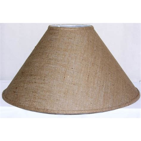 cool bell shaped l shades homesfeed