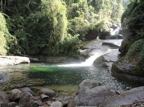 Itatiaia (Rio de Janeiro): cachoeiras, lagos e picos na ...