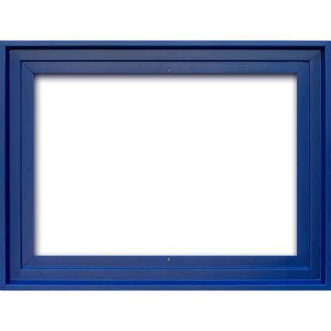 cadre 50 75 dans cadre 28 images sous verre 50 215 75