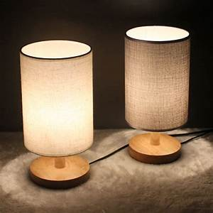 Grey Table Lamp Reviews - Online Shopping Grey Table Lamp