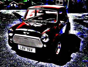 Show Me Your Edit's. - Page 9 - Show 'n' Shine - The Mini ...