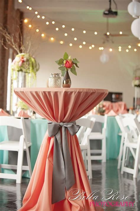 Coral Wedding Decorations by 447 Best Coral Wedding Ideas Images On Coral