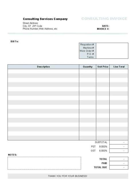 blank spreadsheet templates spreadsheet templates