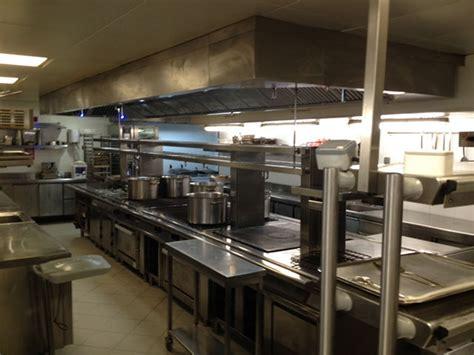 installateur de cuisine professionnelle hotte de cuisine professionnelle 28 images a3