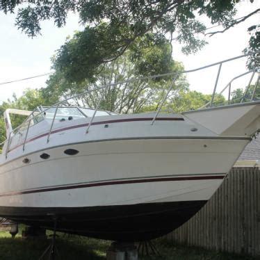 sun runner sb   sale   boats  usacom
