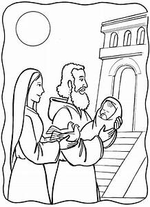 jesus teaching in the temple coloring page - 488 best godsdienstles images on pinterest sunday school