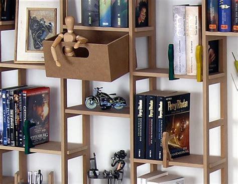 Bücherregal Landshut Eine Regaflex New-line Idee