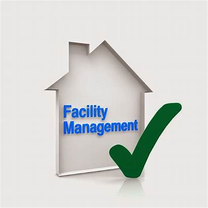 Facility Manager Management Business Successful Colleges Accredited