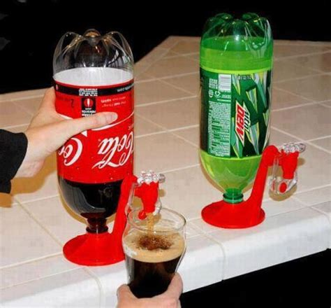 Kitchen Hacks Awesome Inventions by Why I Never Seen This Before Gadgets Drink