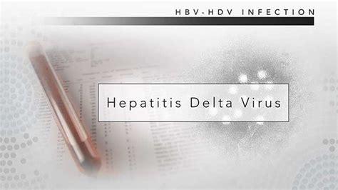 Online Viral Hepatitis Serology Training | CDC