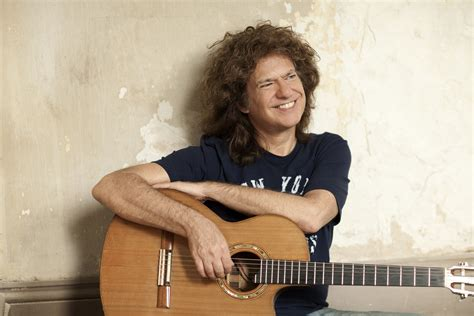 pat metheny antonio pat metheny classical
