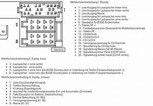Citroen C3 2004 User Manual Pdf
