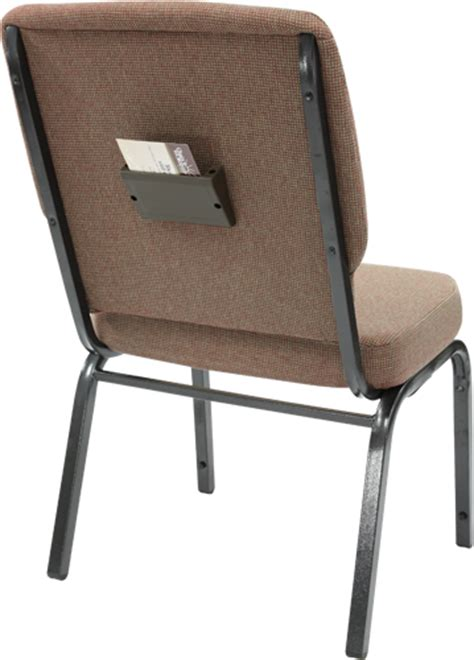 card and pencil holders chairs 4 worship