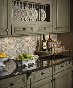 17 best ideas about black granite kitchen on pinterest
