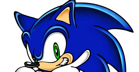 Sonic The Hedgehog gene loss 'was the reason snakes lost ...