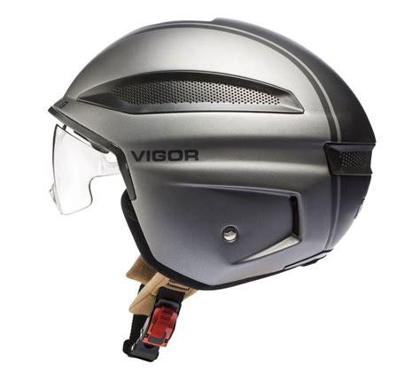 e bike helm cratoni vigor helm voor snelle e bikes elektrabikes nl