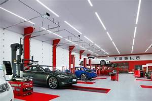 High Quality Car Repair Manuals  U2013 Get More Detailing Works