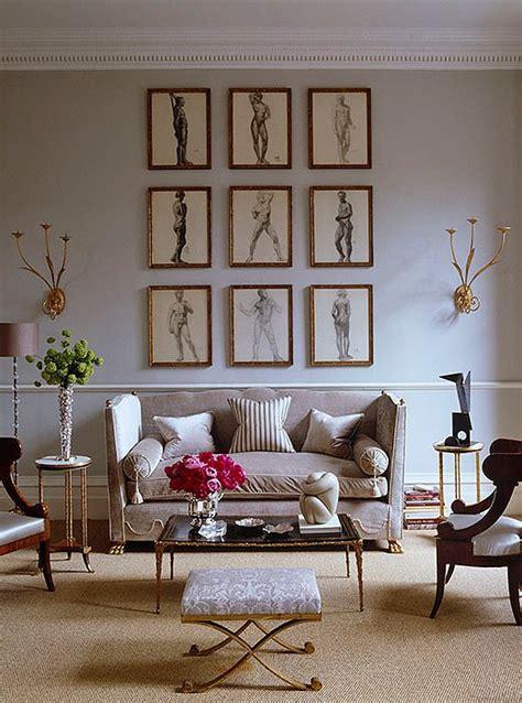 wall art above sofa sofa artwork best 25 art over couch ideas on pinterest