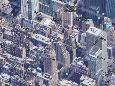 art institute   york city closed  profile