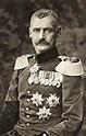 Rupprecht, Crown Prince of Bavaria - Wikipedia