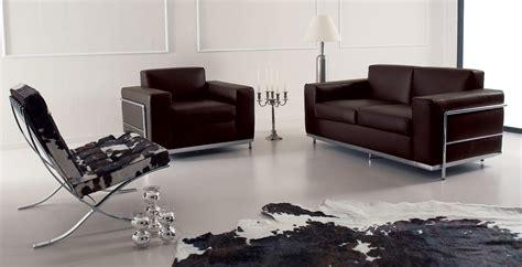 canapé de luxe design cook canapé 2 places en cuir vente en ligne italy