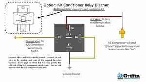 Electrical Wiring Diagram Online
