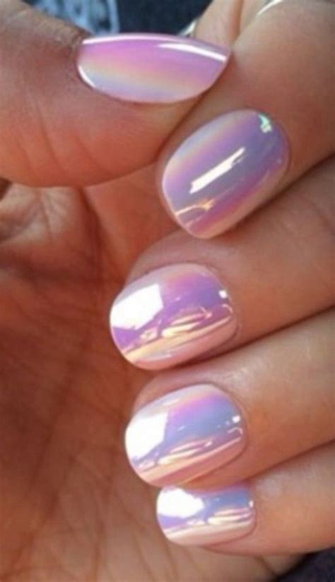 professional nail colors 25 best ideas about professional nails on