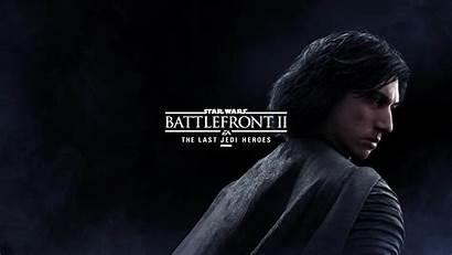Anakin Skywalker Wars Star Battlefront Ii Iphone