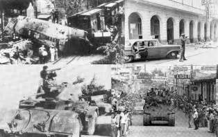 Peter Jones Kitchen by Cuban Revolution The Godfather Wiki Fandom Powered By