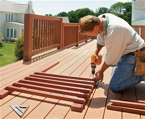 top 20 big ticket home improvement ideas and their costs
