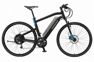 E Bike Herren Test : e bike kaufen pedelec elektrofahrrad shop ~ Jslefanu.com Haus und Dekorationen