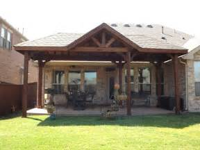 Epic Backyard Covered Patio Design 63 Additional Front Porch Ideas Style For Ranch Home
