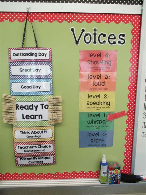 the behavior chart behavior chart and classroom 822 | 7a51a61a29227b559fbb4964edb92a83