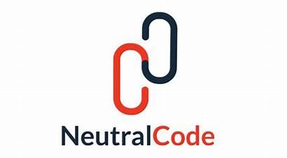 Neutral Code Logos Screenshots Graphics