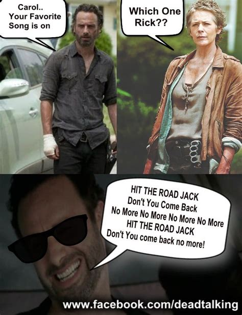 andrew lincoln memes lol meme funny zombies rick grimes andrew lincoln walking