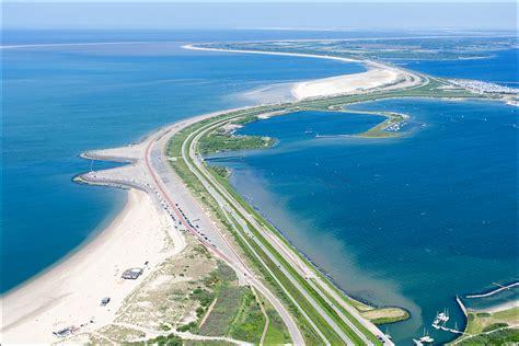 Brouwersdam Nederland by Brouwersdam Brouwersdam Jouwpagina Nl