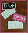 10 Best Good Truth Or Dare Ideas 2020