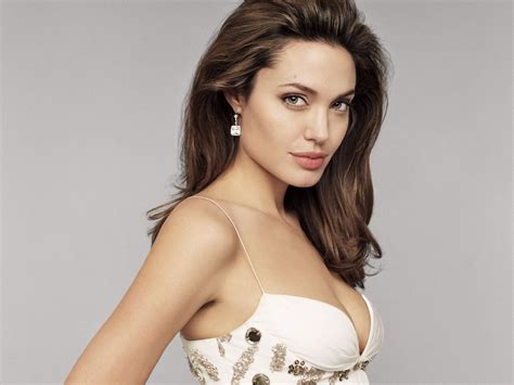 Photo Collection Angelina Jolie Hot