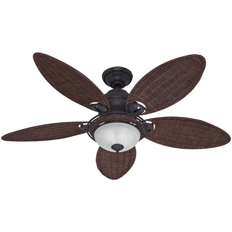 best outdoor ceiling fans 2017 top 10 best outdoor ceiling fans for patios 2016 2017 on
