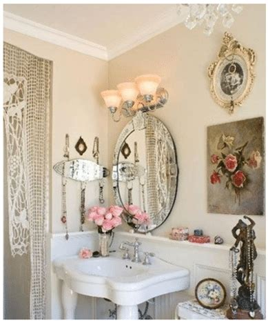 Shabby Chic Bathroom Lighting (ratingsreviewsprices