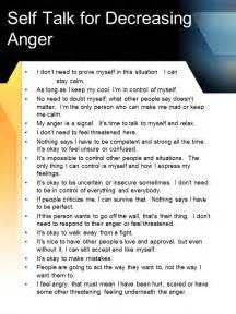 Anger Activities For Kids On Pinterest