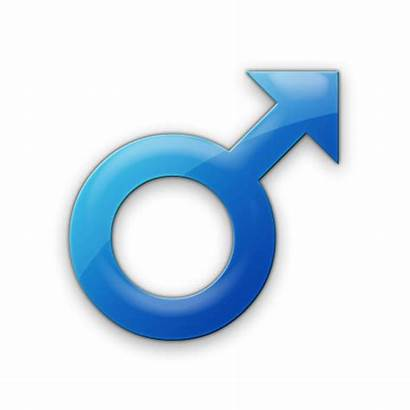 Male Symbol Symbols Transparent Meaning Sign Icon