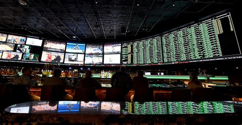 Sports Betting Is Starting To Look A Lot More Like Wall. Organic Matter In Soil Employee Reward System. Medical Assistant Jobs In Boise Idaho. High Yield Ira Cd Rates Lawyers In Pittsburgh. Best Cosmetology School In California. Cheap Cable And Internet Packages. Free Business Insurance Quotes. Welding Schools In Baton Rouge. Nosler Blemished Bullets Best Open Source Lms