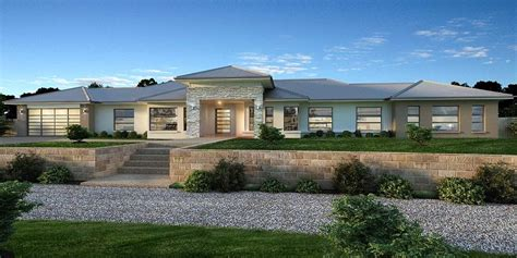 acreage home builders luxury acreage home designs