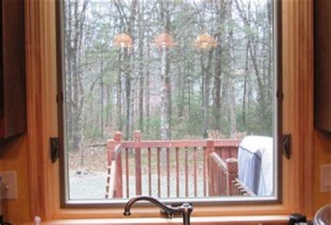 awning windows renewal  andersen